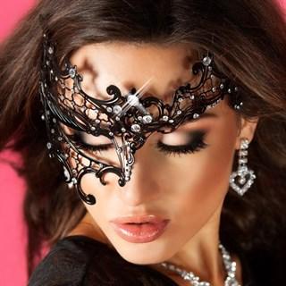 Венецианская маска 2097